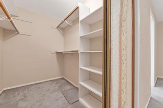 Photo 18: 1561 Eric Rd in : SE Mt Doug House for sale (Saanich East)  : MLS®# 862564
