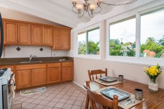 Photo 5: CLAIREMONT House for sale : 3 bedrooms : 4771 Boise Ave in San Diego