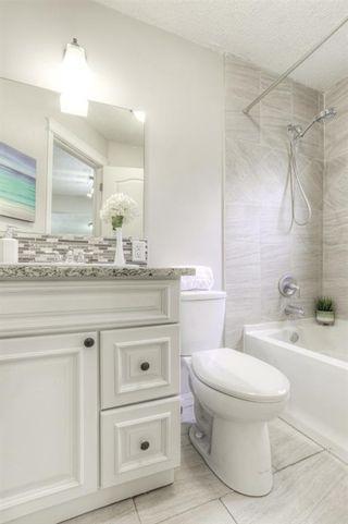 Photo 16: 1505 4 Street NE in Calgary: Renfrew Detached for sale : MLS®# A1142862