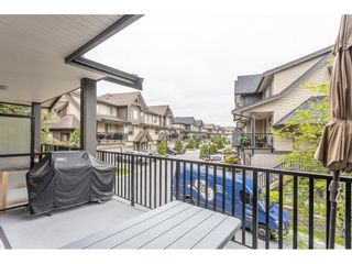 """Photo 33: 2 9525 204 Street in Langley: Walnut Grove Townhouse for sale in """"TIME"""" : MLS®# R2457485"""