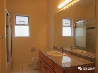 Photo 10: 10731 GILMORE Crescent in Richmond: Bridgeport RI House for sale : MLS®# R2559984