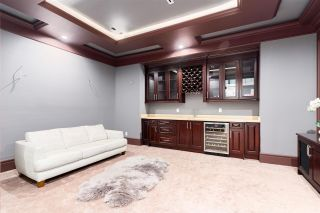 Photo 17: 6140 CAMSELL Crescent in Richmond: Granville House for sale : MLS®# R2619301