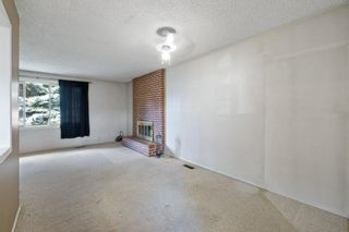 Photo 7: 2719 41A Avenue SE in Calgary: Dover Detached for sale : MLS®# A1132973