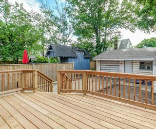 Photo 7: 92 Province Street in Hamilton: House for sale : MLS®# H4030641