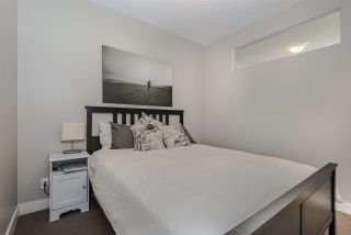 "Photo 13: 503 250 E 6TH Avenue in Vancouver: Mount Pleasant VE Condo for sale in ""The District"" (Vancouver East)  : MLS®# R2142384"