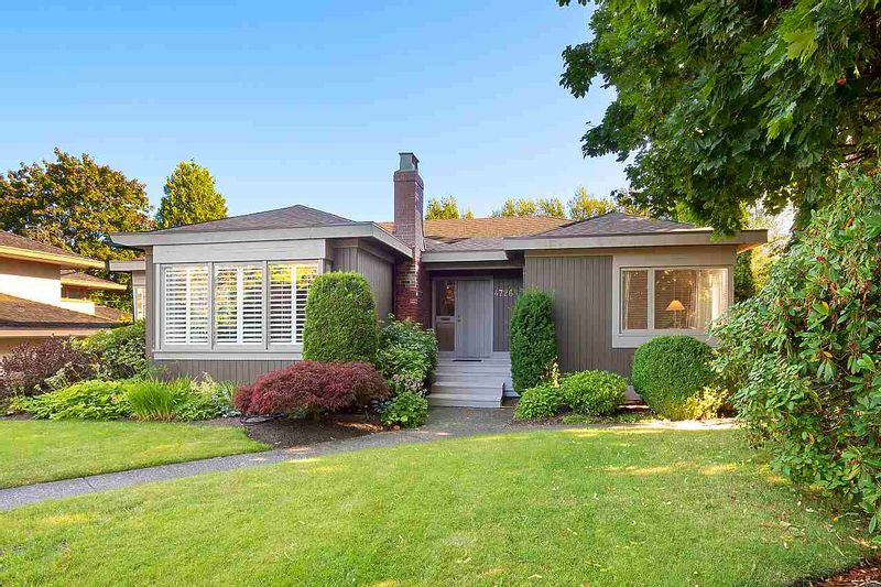 FEATURED LISTING: 4726 7TH Avenue West Vancouver