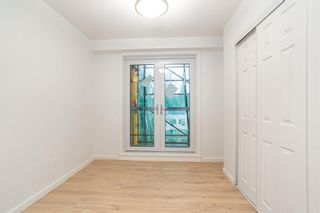 """Photo 13: 506 2988 ALDER Street in Vancouver: Fairview VW Condo for sale in """"SHAUGHNESSY GATE"""" (Vancouver West)  : MLS®# R2602347"""