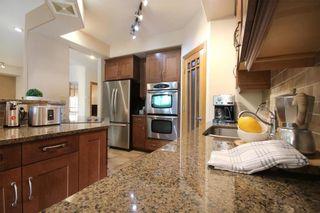 Photo 10: 403 380 Wellington Crescent in Winnipeg: Crescentwood Condominium for sale (1C)  : MLS®# 202120473