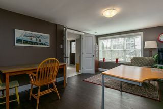 Photo 27: 626 Shore Drive in Bedford: 20-Bedford Residential for sale (Halifax-Dartmouth)  : MLS®# 202106116