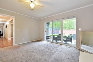 """Photo 17: 2237 MOUNTAIN Drive in Abbotsford: Abbotsford East House for sale in """"Mountain Village"""" : MLS®# R2577486"""