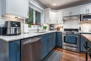 Photo 20: 2457 Stirling Cres in Courtenay: CV Courtenay East House for sale (Comox Valley)  : MLS®# 888293