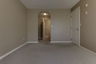 Photo 21: 216 15211 139 Street in Edmonton: Zone 27 Condo for sale : MLS®# E4225528