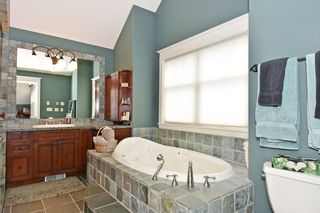Photo 12: 4014 W 28TH AVENUE in Vancouver: Dunbar House for sale (Vancouver West)  : MLS®# R2075060