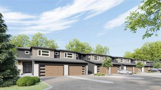 Photo 1: 5 Will's Way in East St Paul: Birds Hill Town Residential for sale (3P)  : MLS®# 202114905