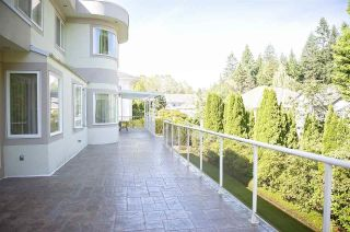 Photo 18: 3155 PLATEAU Boulevard in Coquitlam: Westwood Plateau House for sale : MLS®# R2596466