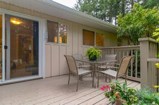 Photo 25: 1928 Barrett Dr in North Saanich: NS Dean Park House for sale : MLS®# 887124