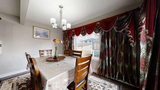 Photo 14: 3249 16A Avenue in Edmonton: Zone 30 House for sale : MLS®# E4261515