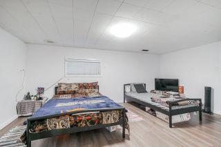 Photo 29: 8196 164 Avenue in Surrey: Fleetwood Tynehead House for sale : MLS®# R2524254