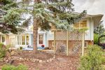 Main Photo: 248 Midlake Boulevard SE in Calgary: Midnapore Detached for sale : MLS®# A1144224