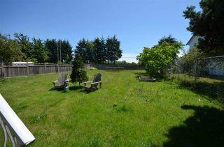 Photo 15: 34150 HIGGINSON Crescent in Abbotsford: Poplar House for sale : MLS®# R2083267