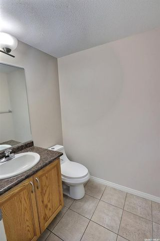 Photo 12: 31 1600 Muzzy Drive in Prince Albert: Crescent Acres Residential for sale : MLS®# SK871811