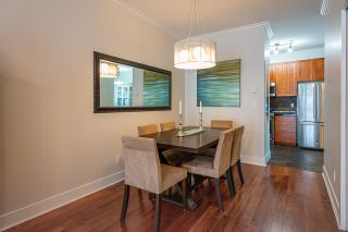 Photo 4: 29 6300 LONDON ROAD in Richmond: Steveston South Townhouse for sale : MLS®# R2374673