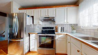 Photo 8: 14106 26 Street in Edmonton: Zone 35 House for sale : MLS®# E4266496