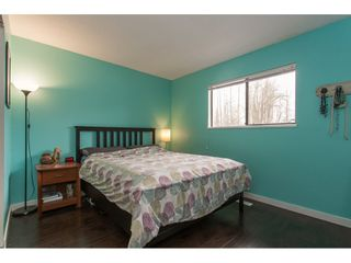 Photo 11: 11801 230TH Street in Maple Ridge: East Central House for sale : MLS®# R2150643