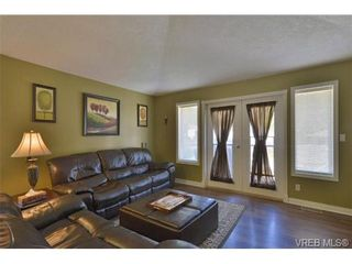 Photo 8: 2052 Haley Rae Pl in VICTORIA: La Thetis Heights House for sale (Langford)  : MLS®# 669697