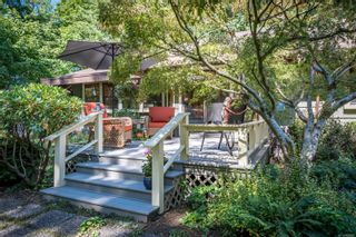 Photo 33: 2982 Smith Rd in Courtenay: CV Courtenay North House for sale (Comox Valley)  : MLS®# 885581