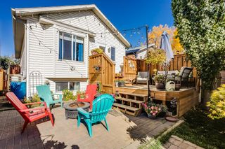 Photo 2: 156 Coverton Close NE in Calgary: Coventry Hills Detached for sale : MLS®# A1150805