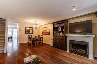 Photo 6: 47 20038 70 Avenue in Langley: Willoughby Heights Townhouse for sale : MLS®# R2584089