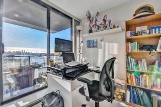 """Photo 26: 1502 151 W 2ND Street in North Vancouver: Lower Lonsdale Condo for sale in """"SKY"""" : MLS®# R2528948"""