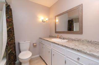 Photo 18: 618 Goldie Ave in VICTORIA: La Thetis Heights House for sale (Langford)  : MLS®# 813665