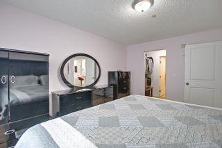 Photo 17: 137 16221 95 Street in Edmonton: Zone 28 Condo for sale : MLS®# E4259149
