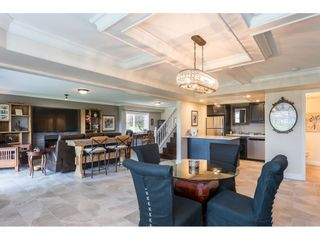 """Photo 19: 42 31445 RIDGEVIEW Drive in Abbotsford: Abbotsford West House for sale in """"Panorama Ridge"""" : MLS®# R2453783"""