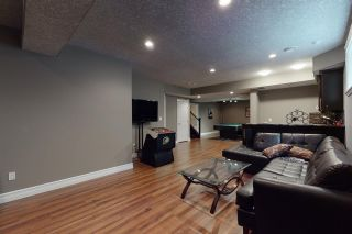 Photo 36: 1254 ADAMSON Drive in Edmonton: Zone 55 House for sale : MLS®# E4241926