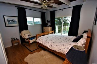 Photo 6: 1785 Argyle Ave in : Na Departure Bay House for sale (Nanaimo)  : MLS®# 878789
