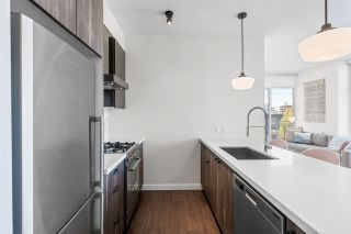 """Photo 18: 219 311 E 6TH Avenue in Vancouver: Mount Pleasant VE Condo for sale in """"The Wohlsein"""" (Vancouver East)  : MLS®# R2573276"""