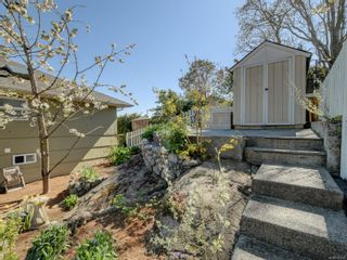 Photo 38: 936 Forshaw Rd in : Es Kinsmen Park House for sale (Esquimalt)  : MLS®# 873297