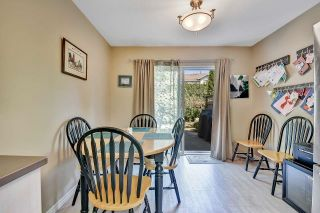 """Photo 12: 319 16233 82 Avenue in Surrey: Fleetwood Tynehead Townhouse for sale in """"The Orchards"""" : MLS®# R2606826"""