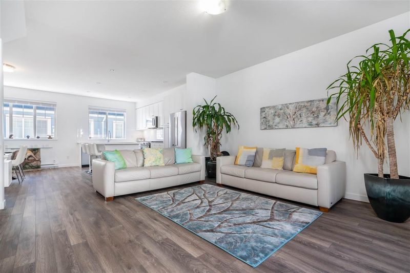 FEATURED LISTING: 54 - 158 171 Street Surrey