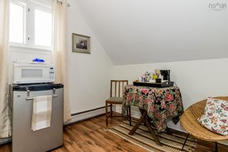 Photo 25: 282 Gerrish Street in Windsor: 403-Hants County Residential for sale (Annapolis Valley)  : MLS®# 202122903