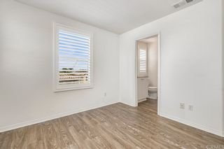 Photo 30: 10071 Solana Drive in Fountain Valley: Residential for sale (16 - Fountain Valley / Northeast HB)  : MLS®# OC21175611