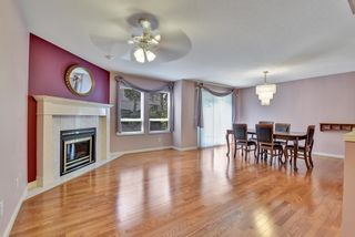 """Photo 8: 296 13888 70 Avenue in Surrey: East Newton Townhouse for sale in """"CHELSEA GARDENS"""" : MLS®# R2621747"""
