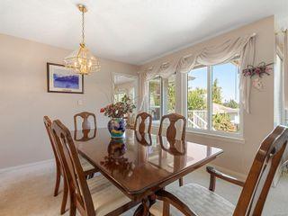 Photo 13: 5685 Carrington Rd in Nanaimo: Na North Nanaimo House for sale : MLS®# 879847