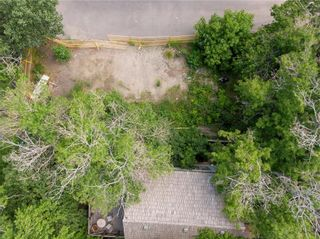 Photo 5: 101C 24 Avenue SW in Calgary: Mission Land for sale : MLS®# C4281794