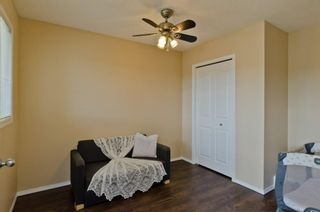 Photo 23: 117 Evansmeade Circle NW in Calgary: Evanston Detached for sale : MLS®# A1042078
