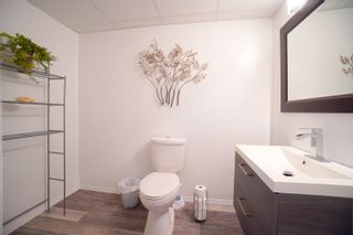 Photo 26: 657 4th St NE in Portage la Prairie: House for sale : MLS®# 202124572