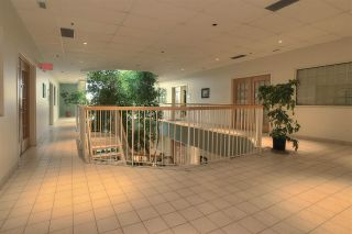 Photo 7: 206 24 Inglewood Drive: St. Albert Office for lease : MLS®# E4194605